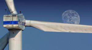 Orlen ma zielone światło na przejęcie farm wiatrowych od Hiszpanów