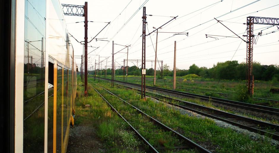 Ruszyła przebudowa dworca PKP za 34 mln złotych