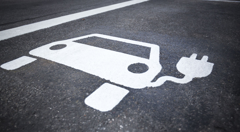 Samochody z napędem hybrydowym będą kluczowe