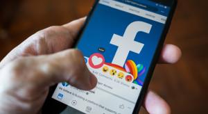 """Facebook stworzył listę top trendów. """"Eko"""" i """"wege"""" na czele"""