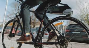 Polski producent elektroniki bierze się za elektryczne rowery