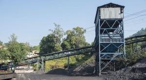 Czołowy światowy producent węgla idzie w fotowoltaikę