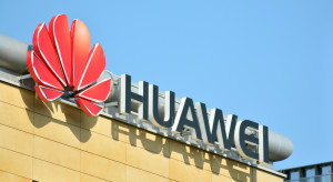 Amerykanie zbudują nam sieć 5G? A Huawei na to: amerykańskie 5G? Nie znamy takiej oferty