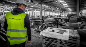 Produkcja przemysłowa w Niemczech zaskoczyła analityków