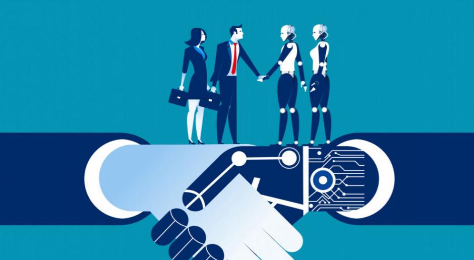 Nowe technologie do rozwiązania problemów społecznych