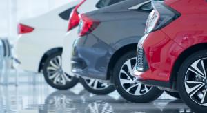 Czym jeżdżą Polacy? Oto najpopularniejsze marki samochodów