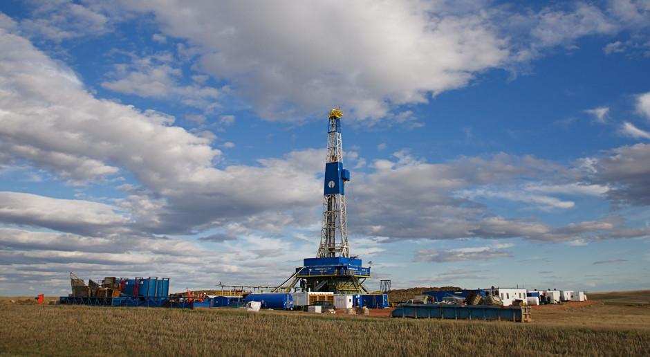 Największa rosyjska firma naftowa nie chce już układu z OPEC