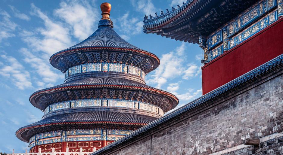 Spowolnienie gospodarcze w Azji odbije się na wierzytelnościach