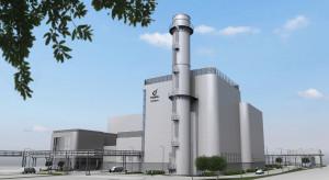 Kluczowa inwestycja energetyczna PGNiG minęła już półmetek. Będzie droższa, niż się spodziewano