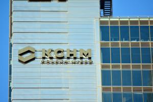 KGHM rozpoczyna budowę farm fotowoltaicznych