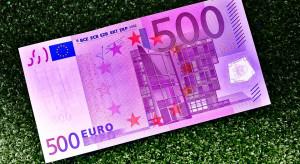 Euro w Polsce? Nie ma szans