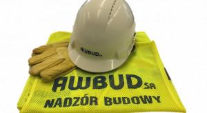 Sąd zobowiązał Medico-Investment do uregulowania zobowiązań wobec Grupy Awbud