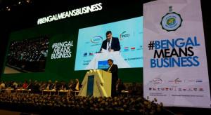 Polska gotowa wspierać Indie w modernizacji przemysłu wydobywczego