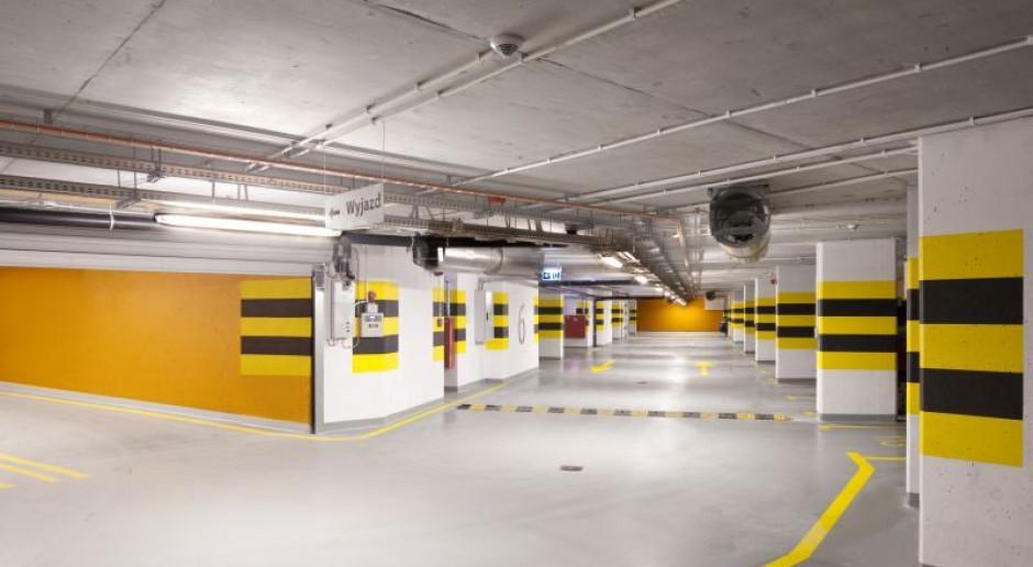 Unibep ma kontrakt na mieszkaniową inwestycję w Warszawie