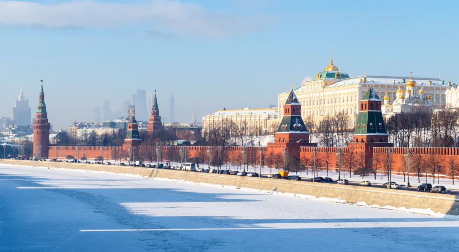 Rosja: OWD-Info: ponad 3300 osób zatrzymanych podczas protestów w sobotę