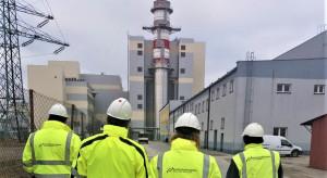 Ten blok energetyczny miał być gotowy już ponad trzy lata temu. Kiedy finał?