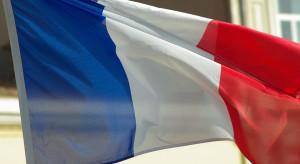 Francja: Ponad 20 tys. osób na proteście przeciw bezkarności zabójcy Żydówki