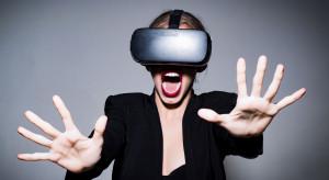 Nowe technologie budzą powszechny strach. Potrzeba pilnych działań