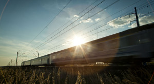 PKP Intercity wraca do kursów międzynarodowych