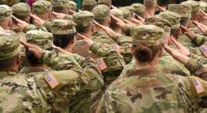 Estonia: Odbył się desant amerykański w ramach ćwiczeń Swift Response