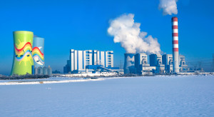 Elektrownia Opole dostała 115 mln zł na ważne inwestycje