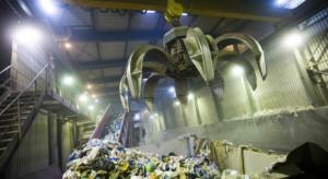 Parlament Europejski wesprze recykling kosztem spalarni i składowisk odpadów