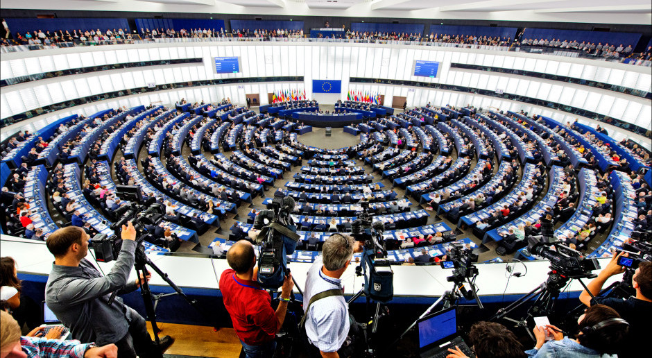 Europarlament zasypany poprawkami w sprawie przewoźników drogowych