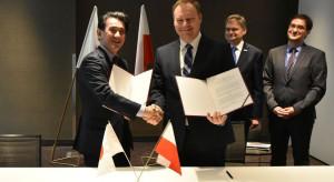 Japonia chce pomóc Polsce rozwijać czyste technologie węglowe