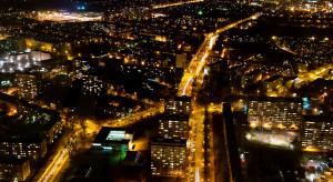 Wrocław kusi klimatem do budowania