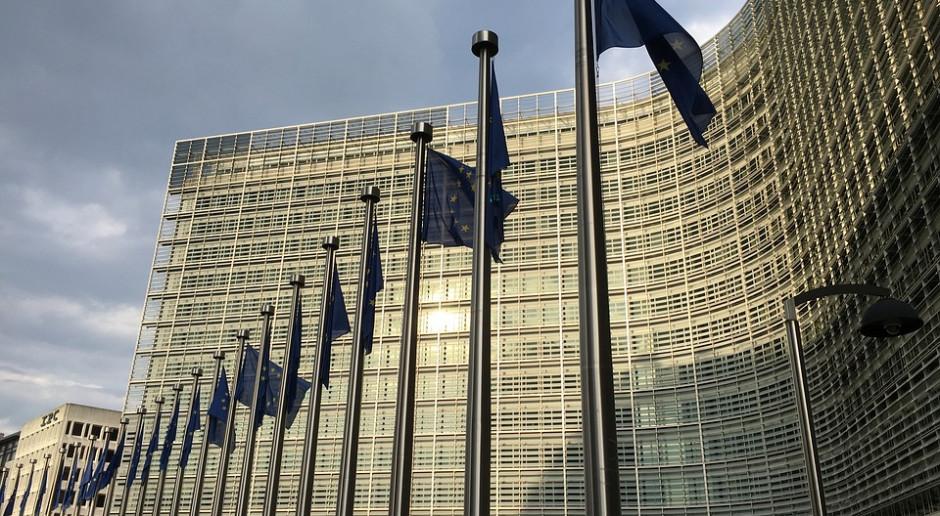 W UE klincz w sprawie nowego budżetu