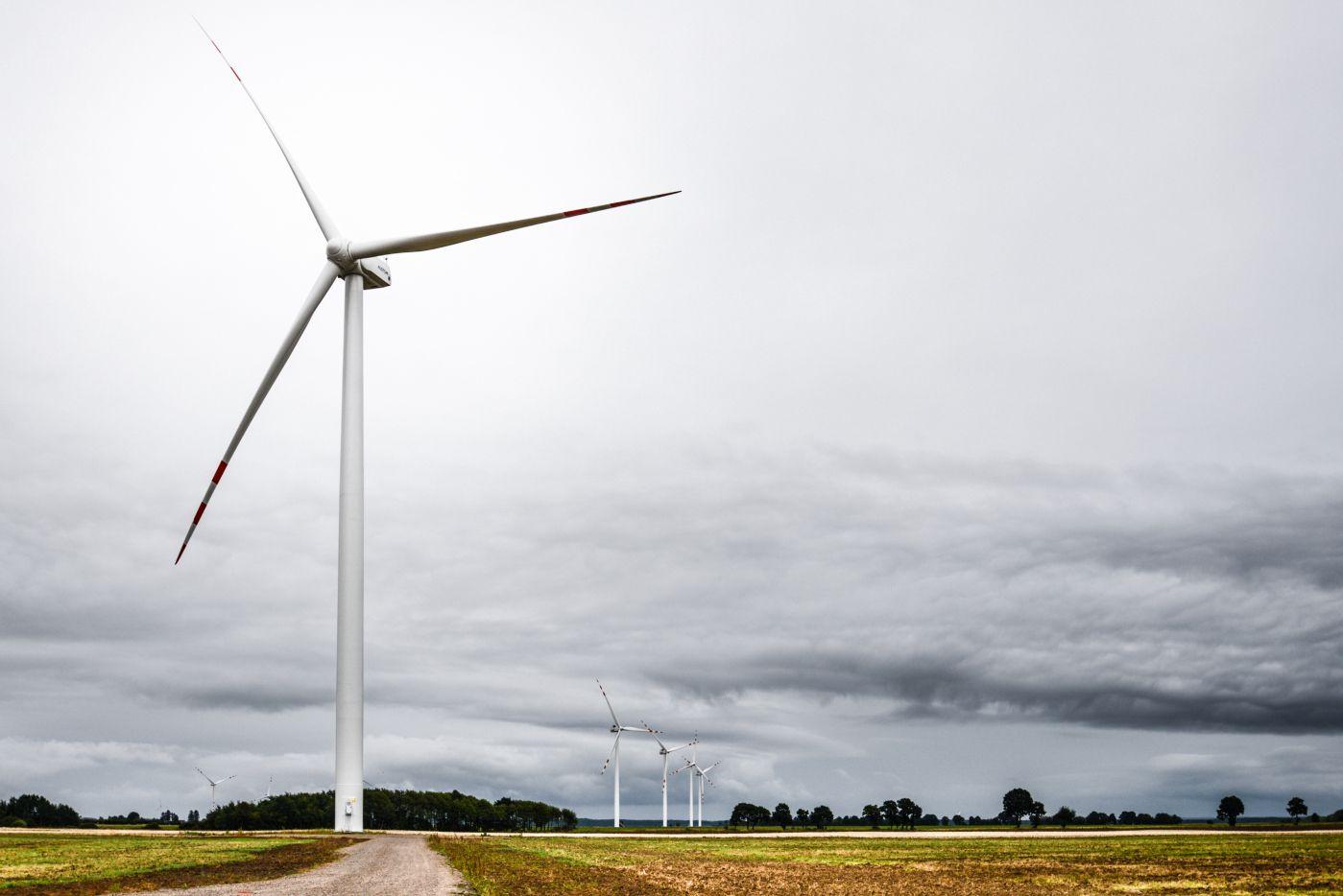 Fot. mat. pras. PGE Energia Odnawialna