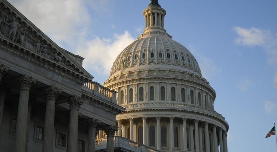 W Waszyngtonie kolejna runda negocjacji handlowych z Chinami