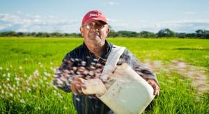 KE zwiększa pułap wsparcia krajowego dla rolników
