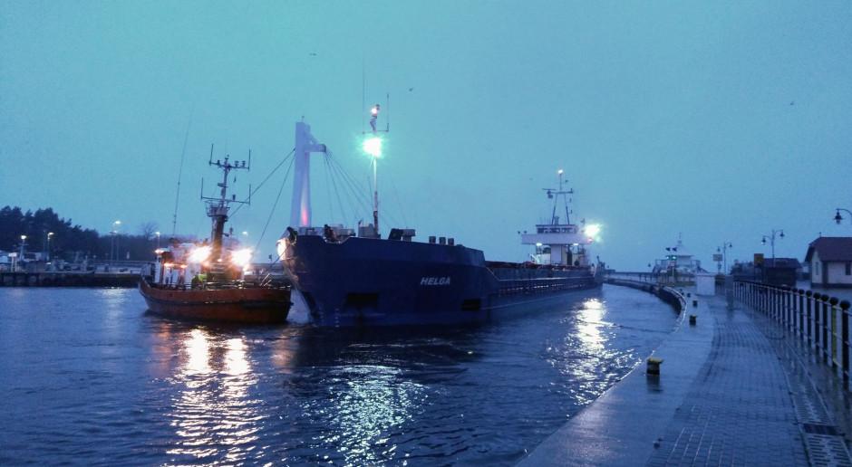 Politechnika Gdańska i Urząd Morski łączą siły