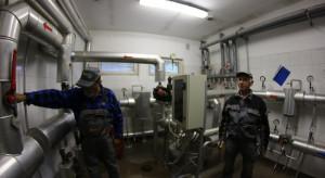 Kolejne modernizacji sieci ciepłowniczej w Opolu