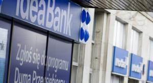 """Idea Bank szacuje straty po aferze GetBack. """"Wiele milionów złotych"""""""