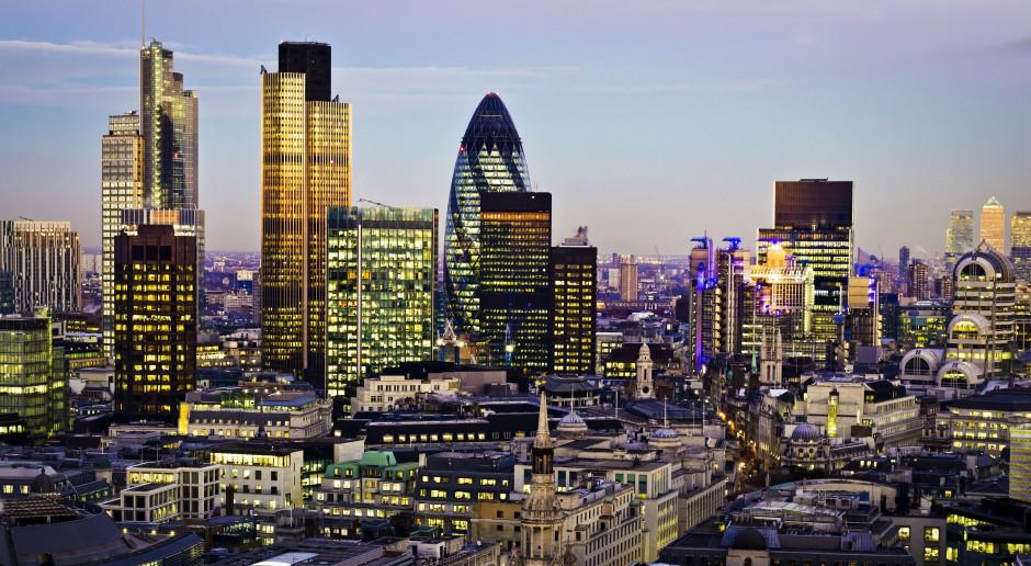 W. Brytania: Rząd opublikował zmodyfikowany projekt ustawy ws. brexitu