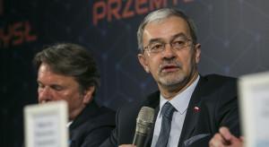 Prezes PGNiG: fuzja z Orlenem jest konieczna, jeżeli chcemy być naprawdę silni