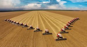 Producent nawozów i koncern informatyczny łączą siły