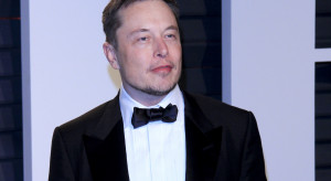 Szef Twittera pyta Elona Muska jak poprawić serwis