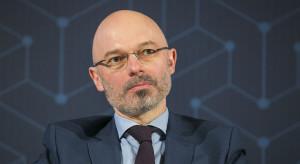 Powołanie ministerstwa klimatu. 13 grudnia test polskich intencji