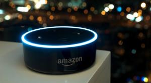 Marka Amazon jest już warta ponad 200 mld dolarów