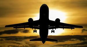 Rozbił się samolot należący do państwowych linii lotniczych Afganistanu