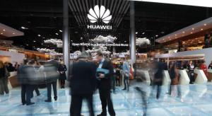 Huawei chce zabrać centrum badawcze z USA