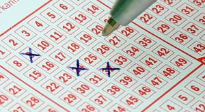 Lotto coraz mocniej stawia na online