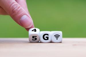 Polska dużo zyska na 5G. Pod jednym warunkiem