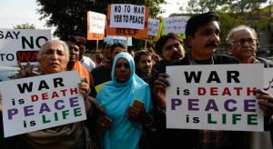 Indie i Pakistan na wojennej ścieżce. Biznes i gospodarka zapłacą najwięcej