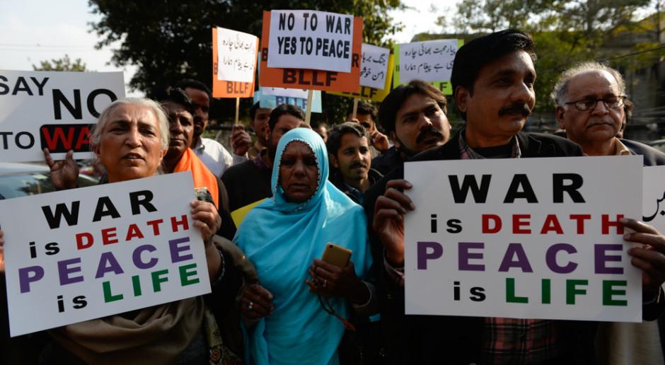 Tydzień w Azji#7: Indie i Pakistan na wojennej ścieżce. Biznes i gospodarka zapłacą najwięcej?