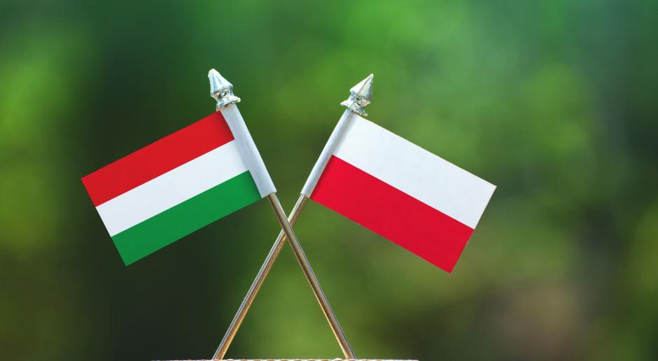 """""""Polska i Węgry mogą sobie pozwolić na blokowanie budżetu UE"""""""