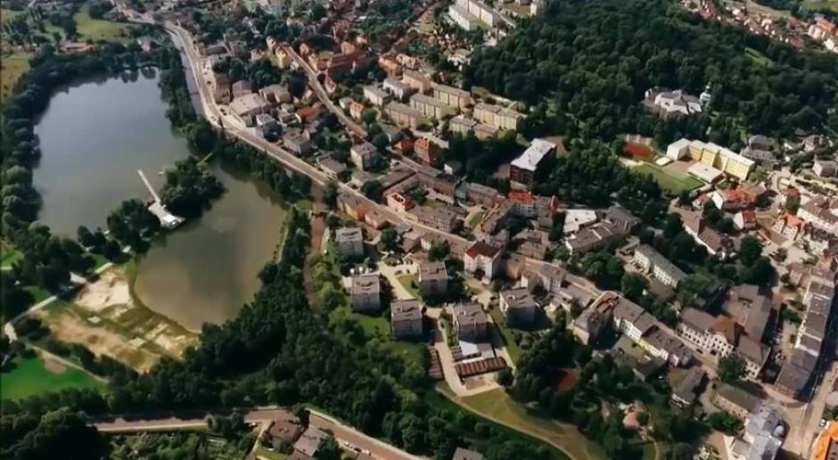 Oto największe tereny inwestycyjne w Polsce